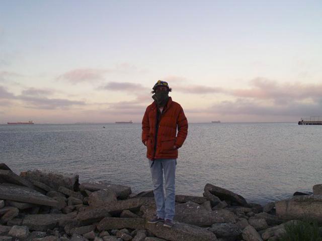 http://davidwilsonandribbons.com/files/gimgs/17_picture-4_v3.png