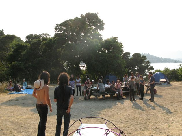 http://davidwilsonandribbons.com/files/gimgs/37_campsitecrew2.jpg