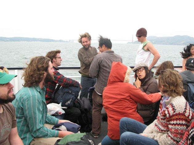 http://davidwilsonandribbons.com/files/gimgs/37_ferryfriends.jpg