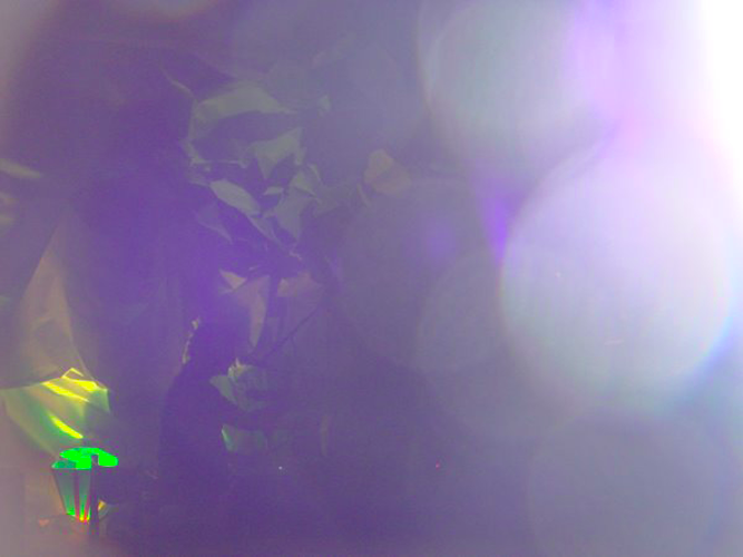 http://davidwilsonandribbons.com/files/gimgs/38_picture-3_v4.png